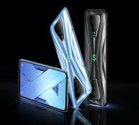 مميزات وعيوب هاتف Xiaomi الجديد المخصص للألعاب Black Shark 3S