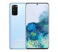 حصل هاتف Galaxy S20 على مميزات Note 20