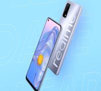 مزايا وعيوب هاتف Realme V5 5G أرخص هواتف 5G في العالم