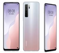 هل يستحق هاتف Huawei Nova 7 SE الجديد الاقتناء؟
