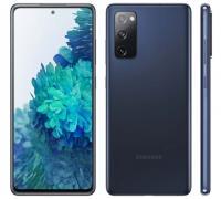 سامسونج تكشف عن هاتف Samsung Galaxy S20 FE 5G