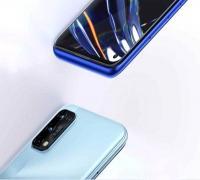 مزايا وعيوب هاتف Realme متوسط الفئة الجديد Realme 7i