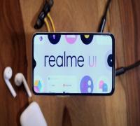 تعرف على خصائص واجهة المستخدم الجديدة Realme UI 2.0
