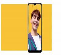 إطلاق هاتف Oppo A15 في الهند