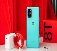المراجعة الأولية الكاملة لمواصفات هاتف OnePlus 8T الجديد