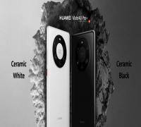 بلغة الأرقام: أيهما أقوى iPhone 12 Pro Max أم Huawei Mate 40 Pro Plus