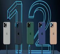 تعرف على تكلفة إنتاج هواتف iPhone الأحدث من أبل