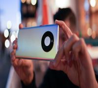 مزايا وعيوب هاتف Huawei Mate 40 الجديد