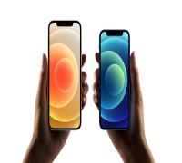 أيهما أفضل iPhone 12 Mini أم iPhone 11