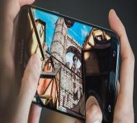 أفضل الألعاب الخاصة بالهواتف المحمولة لعام 2020