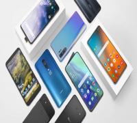 أفضل الهواتف الاقتصادية لعام 2020