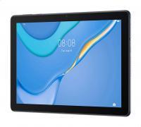 أبرز الاختلافات بين جهازي تابلت هواوي Huawei MatePad t10 و Huawei MatePad T10s