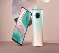 مزايا وعيوب هاتف Xiaomi الجديد Xiaomi Mi 10i 5G