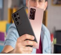 أبرز الاختلافات بين هواتف Samsung Note 20 Ultra  و Samsung S21 Ultra
