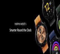 مراجعة ساعة Realme Watch S الجديدة