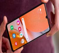 مزايا وعيوب هاتف Samsung Galaxy A42 5G