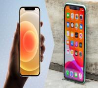 مبيعات سلسلة iPhone 12 أفضل من مبيعات سلسلة iPhone 11 في أمريكا