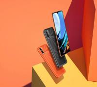مميزات وعيوب موبايل Xiaomi Redmi 9T الجديد من شاومي