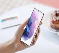 مميزات وعيوب هاتف Samsung الرائد الجديد Samsung Galaxy S21