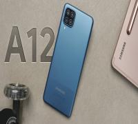 مميزات وعيوب هاتف Samsung الاقتصادي Samsung Galaxy A21