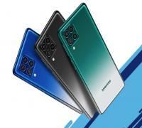 مزايا وعيوب هاتف Samsung Galaxy M62 الجديد