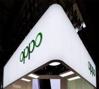 الإعلان عن هاتف Oppo Reno5 Lite