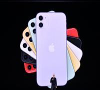 هاتف iPhone 15 سوف يستخدم مستشعر Face ID تحت الشاشة