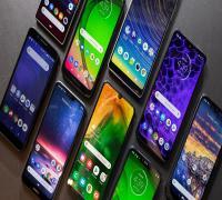 ترشيحات قاعة الموبايلات لأفضل الهواتف الاقتصادية للربع الأول من عام 2021