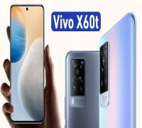 المراجعة الأولية لهاتف Vivo X60t الجديد
