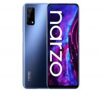 مراجعة هاتف Realme Narzo 30 Pro 5G