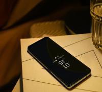 التسريبات الكاملة لهاتف Oppo A95 5G