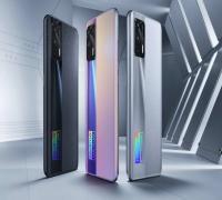 التسريبات الكاملة لهاتف Realme X7 Max 5G المنتظر