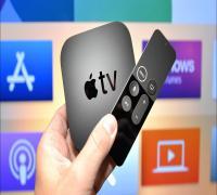هل يستحق جهاز Apple TV 4K الشراء أم لا؟