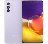 سامسونج تؤكد وجود هاتف Galaxy A82 5G