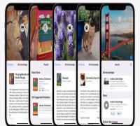 كيفية تثبيت إصدار المطوريين التجريبي من تحديث iOS 15