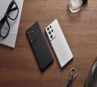 القيمة مقابل المال مهمة لكننا ما زلنا بحاجة إلى هواتف مثل Galaxy S21 Ultra