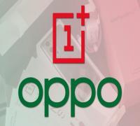 الإعلان الرسمي عن الاندماج الكامل بين شركتي Oppo وOnePlus