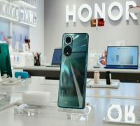 المراجعة الأولية لمواصفات هاتف Honor 50 الجديد