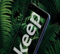 نوكيا تكشف عن هاتفها الاقتصادي الجديد Nokia C01 Plus
