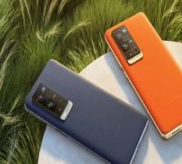 مزايا وعيوب هاتف Vivo X60t Pro Plus الرائد الجديد