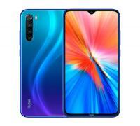 مزايا وعيوب هاتف Redmi Note 8 2021