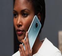 HMD تطلق هواتف Nokia C30 و6310