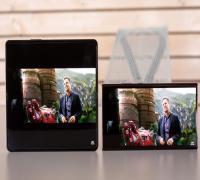 مراجعة Galaxy Z Fold 3 الجديد – أغلى موبايل من سامسونج
