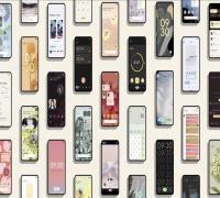 أكثر من 30 هاتف سامسونج ستحصل على تحديث أندرويد 12 هل هاتفك منهم