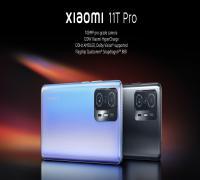 مراجعة كاملة لهاتف Xiaomi 11T Pro
