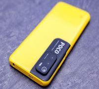 هاتف Poco M4 Pro 5G على الوشك الوصول رسميًا