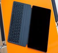 مراجعة تابلت Huawei Matepad 11 الجديد من هواوي في مصر