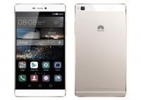 حصريا مميزات وعيوب هاتف Huawei P8