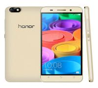 حصريا مميزات وعيوب هاتف Huawei Honor 4X