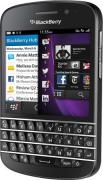 مميزات وعيوب BlackBerry Q10